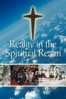 Reality in the Spiritual Realm: Selection of Inspirational Poems by Joann Schehr Fashina (Paperback / softback, 2011)