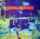 Judy Henske & Jerry Yester Farewell Aldebaran 10 Track CD