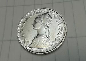 ITALIA-20-LIRAS-500-PLATA-1966-CARAVELLE-MONEDA-PLATA-ITALY-COIN