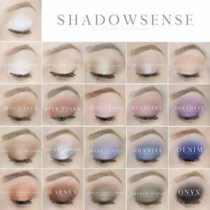 SHADOWSENSE-LipSense-by-SENEGENCE-Long-Lasting-Eye-Shadow-FULL-SIZE-AUTHENTIC