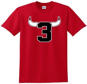 on sale 860cf 06780 Details about Dwyane Wade Chicago Bulls