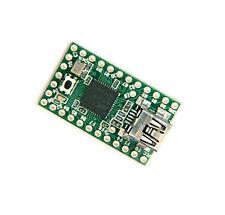 New Teensy 20 Usb Development Board Avr Mkii Isp Download Cable At90usb162
