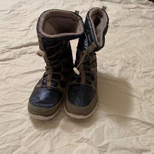 Khombu-womans-winter-boots-8-blue-grey