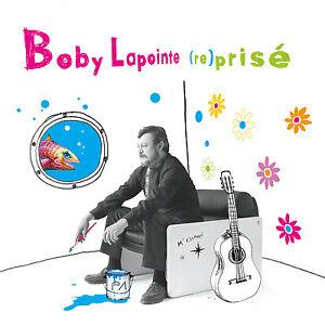 Boby-Lapointe-Reprise-COFFRET-1-CD-POSTER