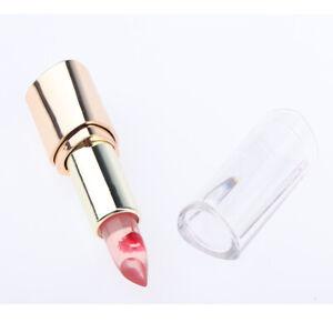 Gelatina-del-rossetto-Temperatura-del-colore-che-cambia-rossetto