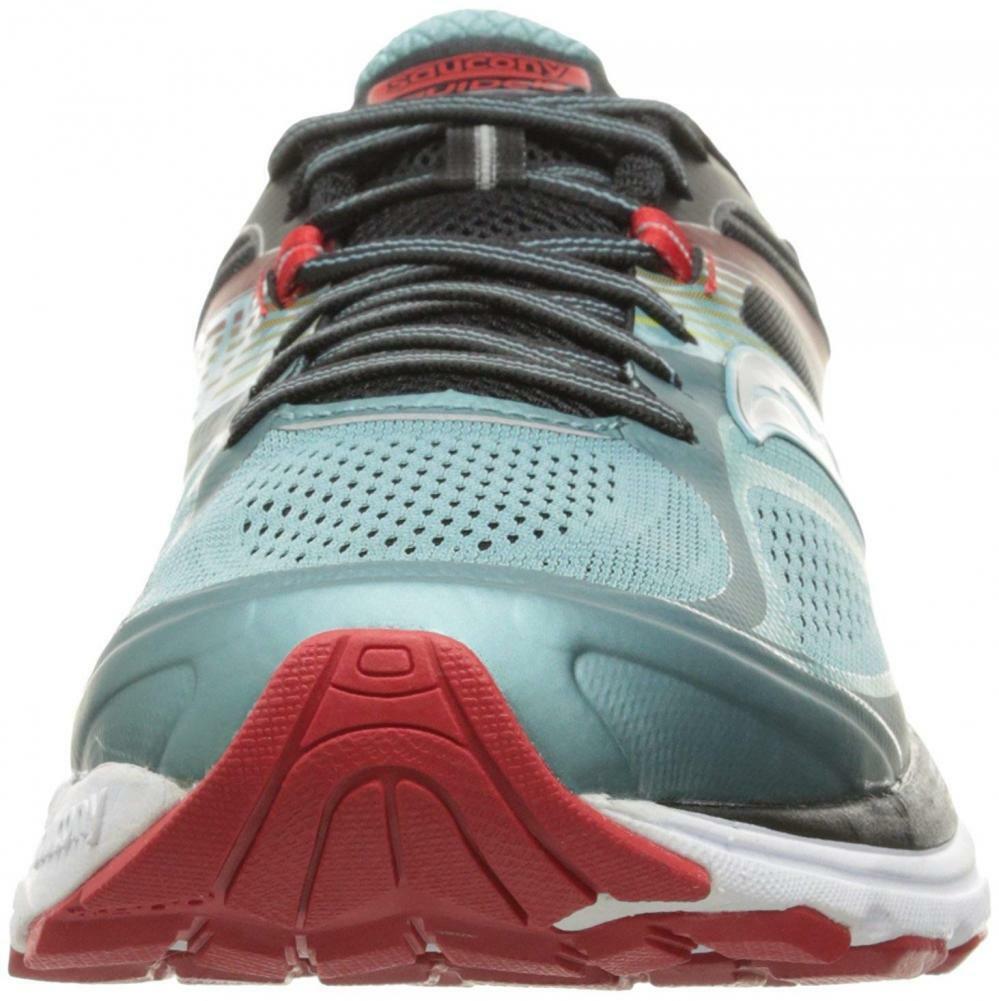 Saucony Men's Guide 10 10 10 Running scarpe a99e61