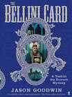 The Bellini Card by Jason Goodwin (Hardback, 2008)
