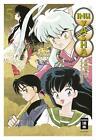 Inu Yasha New Edition 05 von Rumiko Takahashi (2014, Taschenbuch)