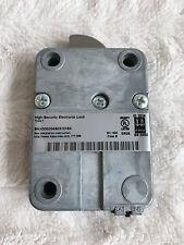 *NEW* LA GARD 4300 U02U Combogard Pro Swingbolt Lock Body - Gun Safe