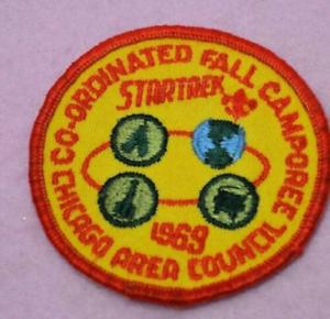 1969-Star-Trek-Boy-Scouts-Camporee-Chicago-PATCH-BSA