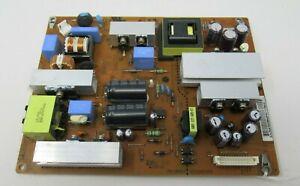 LG-32-034-LCD-HDTV-32LD450-REPLACEMENT-POWER-SUPPLY-BOARD-LGP32-10P-EA36N60868901