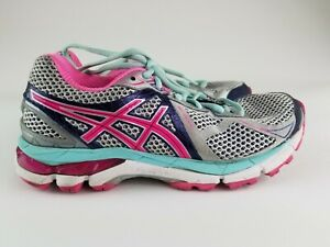 asics multicolor womens shoes quality
