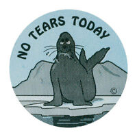 Award Stickers No Tears Today 200 Roll on sale
