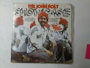 John-Holt-The-John-Holt-Showcase-Vinyl-LP-1977