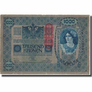 598330-Banknote-Austria-1000-Kronen-1902-KM-59-EF-40-45