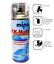 Mipa-Haftpromoter-Spray-Haftgrund-Aluminium-Stahl-Chrom-Metalluntergruende-Primer Indexbild 1