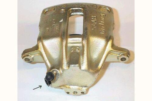 Vogtland suspensiones inferiores plumas Opel Signum z-c va a partir de 1100kg 40mm plumas 955072