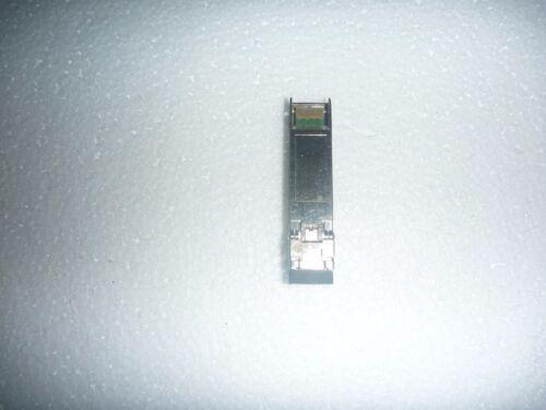 740-031981 10GBase 1310nm for 10km Good working Used Juniper SFPP-10GE-LR SFP
