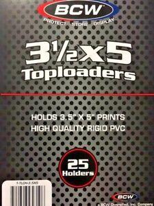25-BCW-3-5-034-x-5-034-Toploaders-3-1-2-034-x-5-1-8-034-Card-Holder-Transformers-TCG