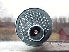 Revere 40 Elgeet 13mm F:1.8 Synchronex Dmt m15  lens for Pentax Q Q10 Q7 Q-S1