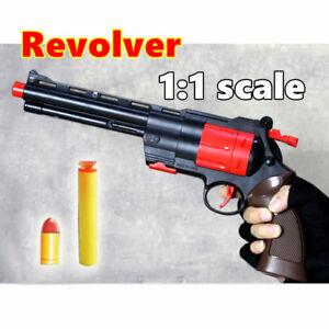 Custom Painted Nerf Gun, Steampunk or Gothic Victorian Shotgun, Vampire or  Werewolf Hunter,