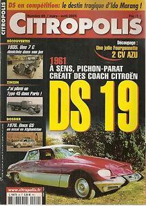 CITROPOLIS-49-COACH-CITROEN-DS-19-PICHON-PARAT-RAID-GS-EN-AFGHANISTAN-TYPE-45-7C
