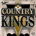Various Artists - Country Kings [AP] (2013)