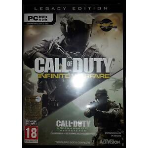 PC-Call-of-Duty-Infinite-Warfare-Legacy-Edition-NUOVO-Versione-Italiana