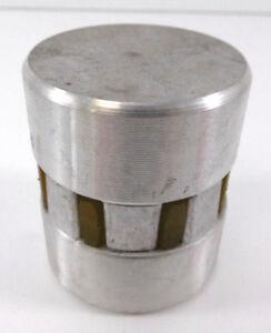 Embrayage außenø environ 55 mm | Longueur Environ 64-5 mm | Ø inter. étoile environ 24 mm-afficher le titre d`origine