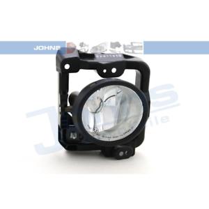 Nebelscheinwerfer-rechts-Johns-38-21-30
