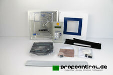 ROLAND II  X-Ray-Test-Set with DOSIMAX, DEDX-Detector, PEqu-Filter, Plate ETR-1