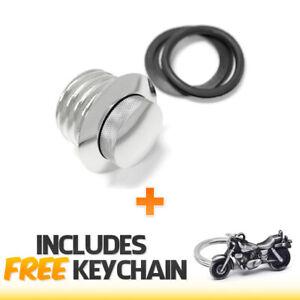 Cruiser Metal Harley Davidson Motorcycle Keyring Keychain Motorbike Key Ring 3D