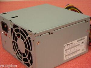 Original ATX-250-12Z Rev. H1, HP 5187-1100, Bestec 250W ATX Power ...
