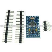 New Pro Mini Atmega328 5V 16M Micro-controller Board for Arduino Compatible Nano