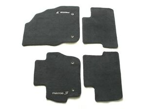 more custom explore floor mazda mats mat used and pinterest for pin rubber alibaba car