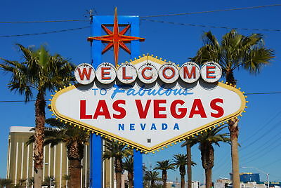 The Deal Las Vegas