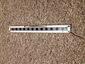 SUNX NA2-N12P SENSOR USED