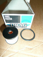 harley davidson softail with fuel injection,filter kit for 2008 to 2016 models