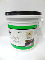 Tec Incolor Advanced Performance Grout No Mixing Ready To Use Pearl 988 10 Lbs