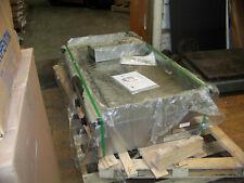 Wells Manuf Heavy Duty Gas Griddle Inputburner 5 30000 Btu Hdg6030g