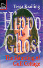 The Haunting of Gull Cottage by Tessa Krailing (Paperback, 1996)