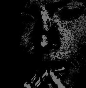 "Ekranoplan – Ekranoplan 12"" * Hardcore * Doom * narshardaa * BLACK VINYL * NEW"