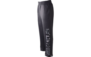 fd3a971d1cc93 Cabelas Men's Performance Logo Athletic Warm Up Sweat Pants (XL or ...
