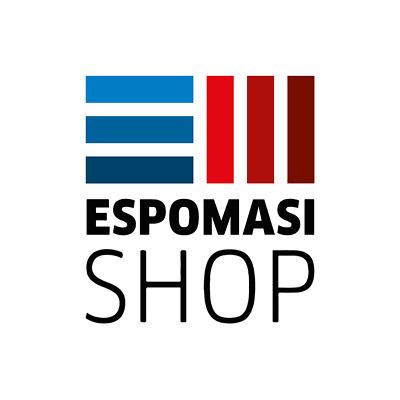 expomasishop