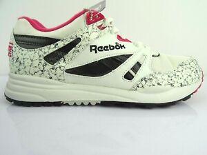 Reebok VENTILATOR VINTAGE Herren Sneaker Schuhe Shoes
