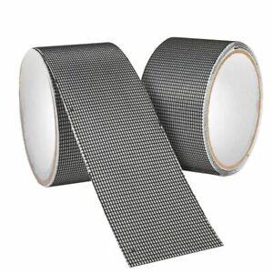2-Pack-Adhesive-Waterproof-Screen-Repair-Tape-Window-and-Door-Screen-Repair-Kit