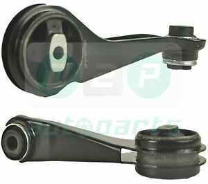 Para-Renault-Clio-MK2-Kangoo-1-2-16-V-1-5-dCi-Trasero-Motor-Caja-De-Cambios-Montaje-8200155207