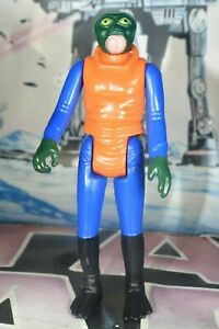 WALRUS-MAN-PBP-ERASED-COO-1978-VINTAGE-FIGURE-star-wars-REF-C4783