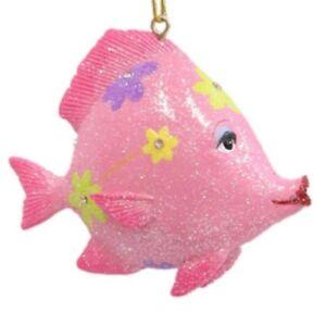 December-Diamonds-Ornament-FLOWER-THE-FISH-Retired