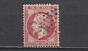 3536-CLASICO-FRANCIA-NAPOLEON-III-1862-N-24-40-00